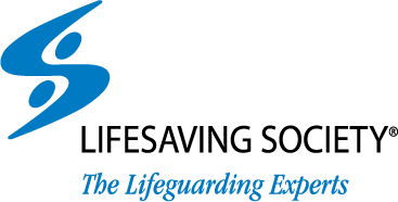 093e8ee8b5b2 The Swim for Life® program has many different levels so participants can  progress at a good pace and accomplish specific goals at each step.
