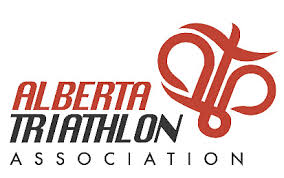 Alberta Triathlon Association